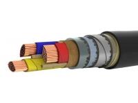 Закупаем кабельную продукцию с хранения,с гос резерва,остатки с монтаж