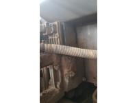 Блок управления гидравликой Danfoss для трактора МТ685D