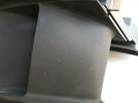 Камера сгорания газотурбинного двигателя Siemens SGT-800