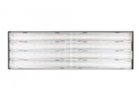 Светильник светодиодный трековый FAROS FT 185 62W N