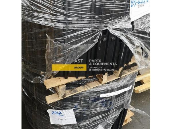 Гусеница Hitachi EX200-5, ZX180-3, ZX200-3, ZX240-3 46/49 зв, 600 мм