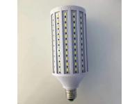 лампа кукурузная