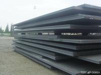Износостойкая Пулестойкая сталь