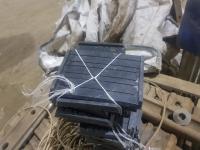 Прокладка ЦП204 АРС-4 ТУ 3185-001-01115863- исполнение ПД по 65 руб