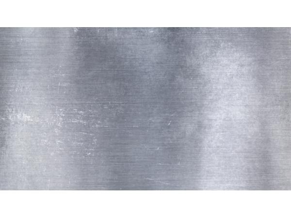 Листовой алюминий, гладкий и рифленый.