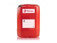 Моторное масло  TOTAL RUBIA POLYTRAFIC 10W-40