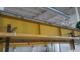 Изготовление подкрановых балок и металлоконструкций