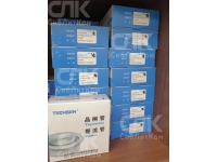 Тиристоры таблеточные Y60KKE 1500A/1800V