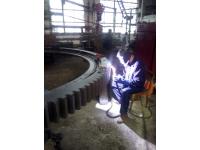 Плазменная закалка. Термическая обработка изделий