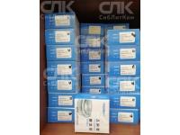 Тиристоры таблеточные Y40KKE 600A/1600V; 600A/1800V