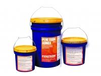 Пенетрон Адмикс - сухая гидроизоляционная добавка в бетонную смесь