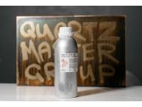 CAG 37 для защиты цветных металлов от окисления и коррозии