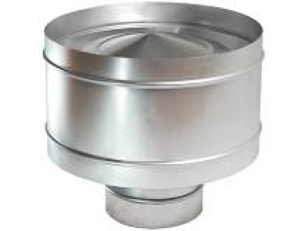 Дефлектор Цаги