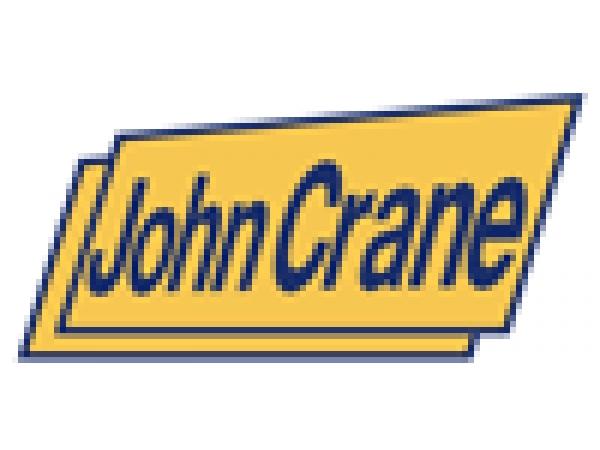 John Crane механические уплотнения