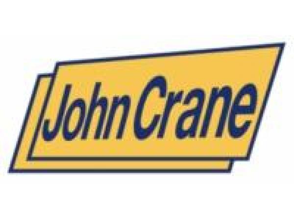Мехенические уплотнения John Crane