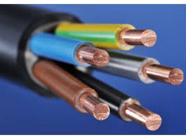 Закупаем неликвиды кабеля, лом кабеля, кабель Б/У, Дорого!