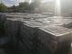 Тротуарная плита 600x300x80, Серый, Брусчатка 200*100*100 серая