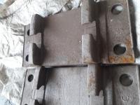 Подкладка КД65 восстановленная по цене от 99000 руб