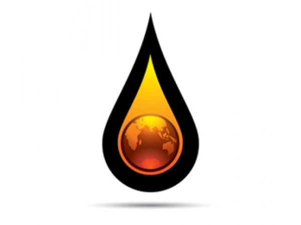 Тёмное печное Топливо (плот. 0.880 нефтяное) . Мазут М 40.