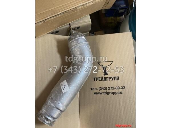 Труба выхлопная Caterpillar D9R 9Y-2149