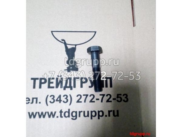Болт крестовины 12мм Komatsu D355A-3 01010-81255