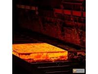 Износостойкая сталь С 500, сталь 96