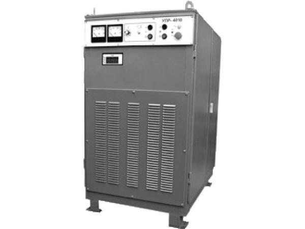 УПР-4011-1 Установка воздушно-плазменной резки