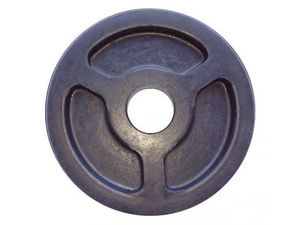 Резино-металлический элемент 100.41.010-1сб