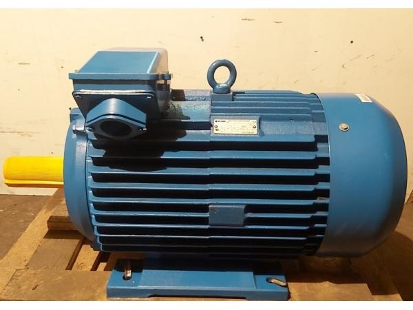 Электродвигатель А200L8  22кВт/725об/мин. з-д Элдин