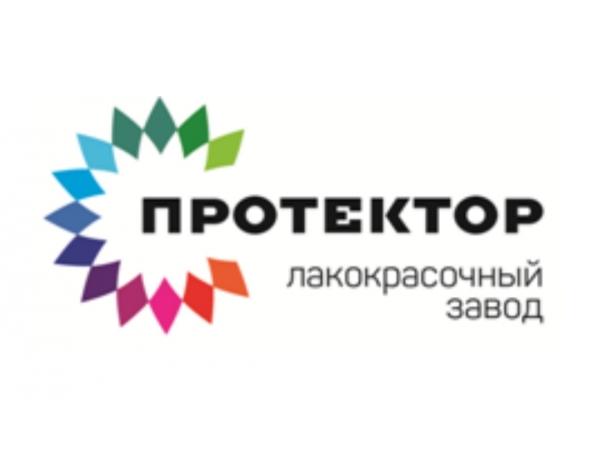 Покрытие «Протектор Э-ТАНК»цвет серый