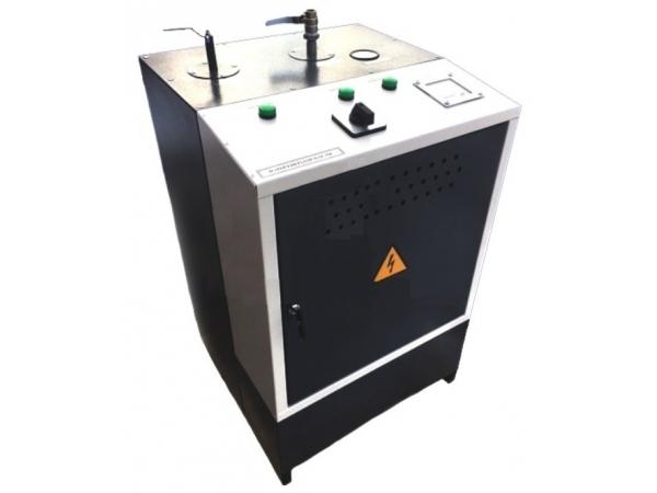 Парогенератор ПАР-150-2СА