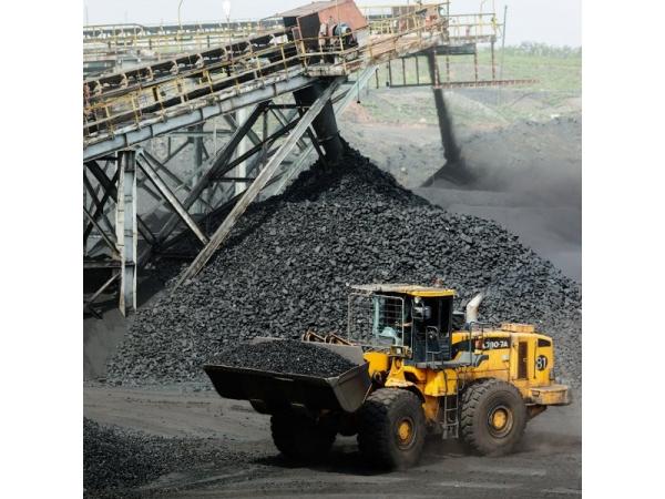 Уголь марки Т на экспорт в Китай