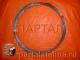 Продаем ПАНЧ 11 диаметр 0,8 мм метрами (цена 1 м - 110 руб.)