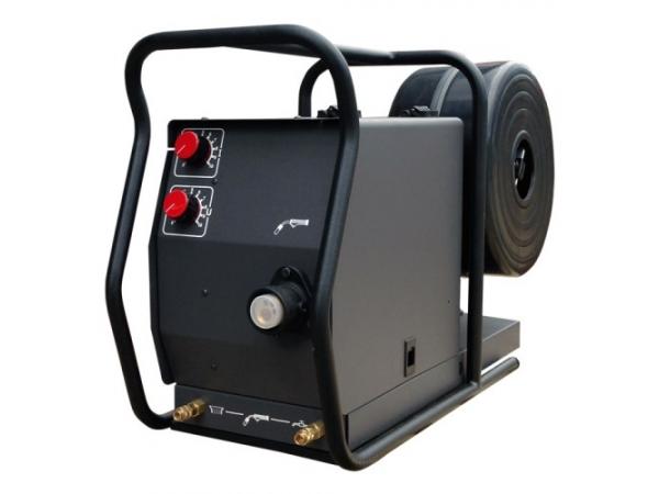 ПДГО-515 Подающий механизм (механизм подачи проволоки)