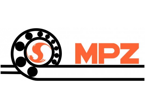 Покупаем подшипники производства Минский подшипниковый завод MPZ.