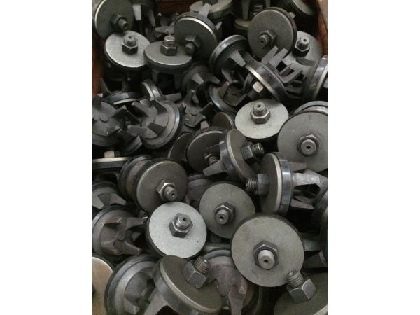Клапан Ф105 АФНИ.306577.001, Клапан в сборе Ф111 АФНИ.306577.001-01