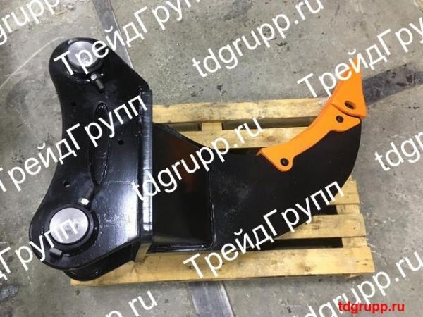 Клык-рыхлитель Hyundai R250LC-7, R260LC-9