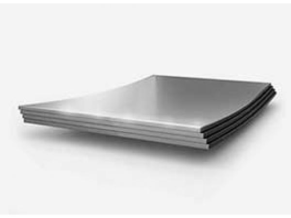 Лист ст09г2с АО Металлоторг продажа металлопроката