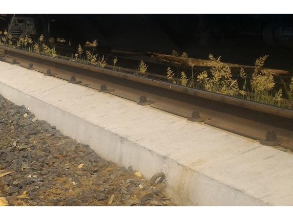 Монтаж, строительство крановых путей кранов козловых, мостовых