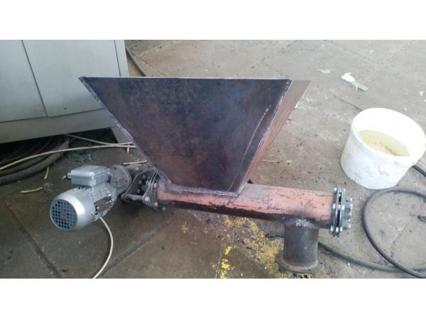 Производим вспомогательное (дополнительное) оборудование