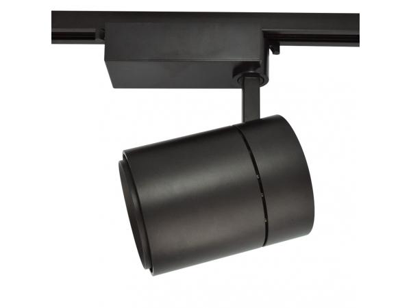Светильник светодиодный трековый FAZZA C1010 10W