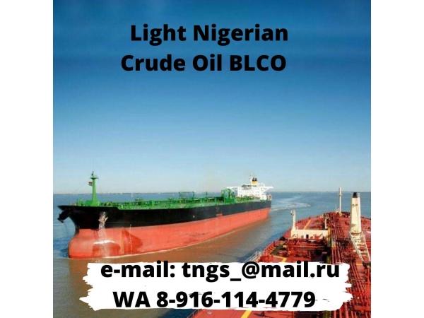 Поставляем светлые нефтепродукты оптом и на экспорт