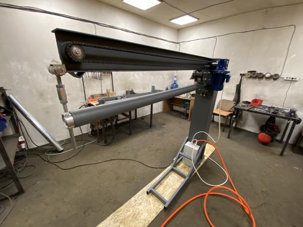 Оборудование для водостока и вентиляции