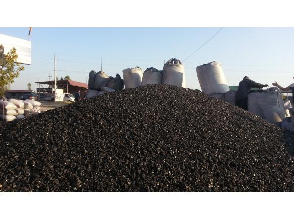 Уголь антрацит оптом.