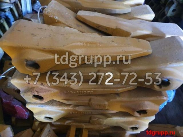 505-4113, 5054113 Коронка ковша Caterpillar 336