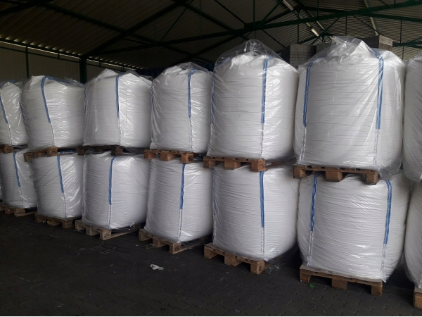 Песок кварцевый фр.0,315-0,63 мм (1 тонна)