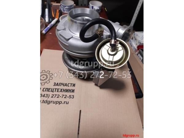 04297800 Турбина (Turbocharger) Deutz TCD2013