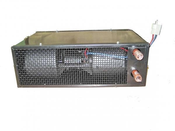 ОС-7 в металлическом корпусе, 440х310х150, 9кВТ по цене 6600