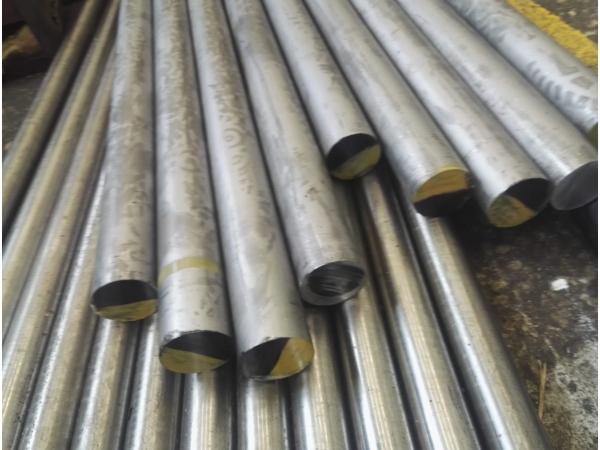 Закупаем различные металлы и сплавы неликвиды, с хранения по России