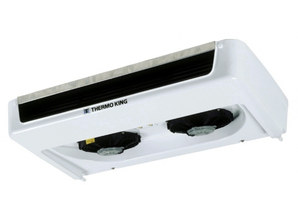 Холодильная установка Thermo King C-350e max 30